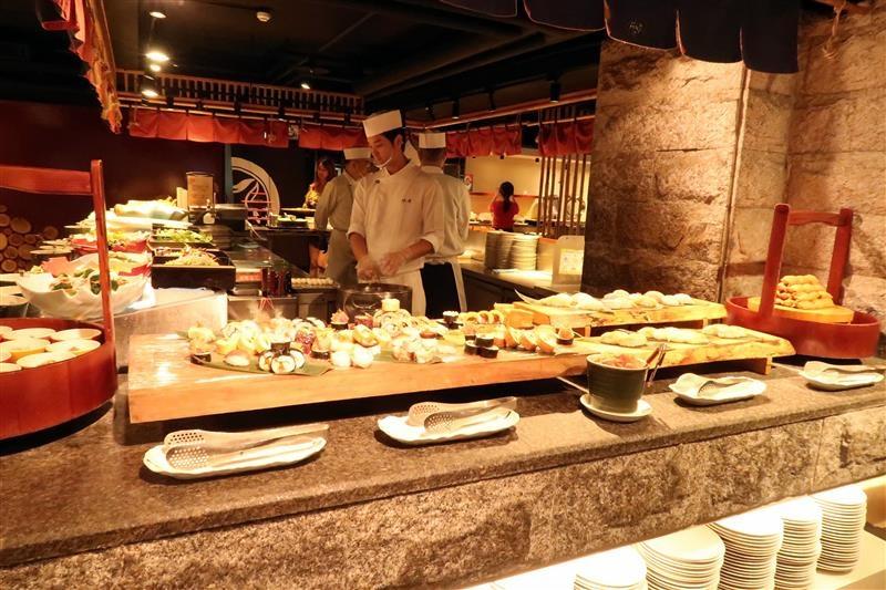 欣葉日本料理 吃到飽 025.jpg