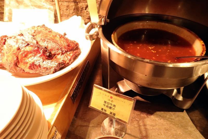 欣葉日本料理 吃到飽 020.jpg