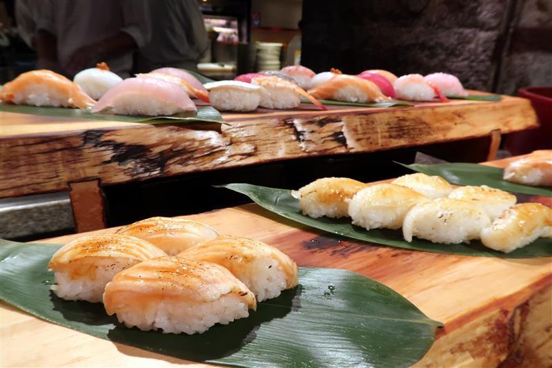 欣葉日本料理 吃到飽 026.jpg