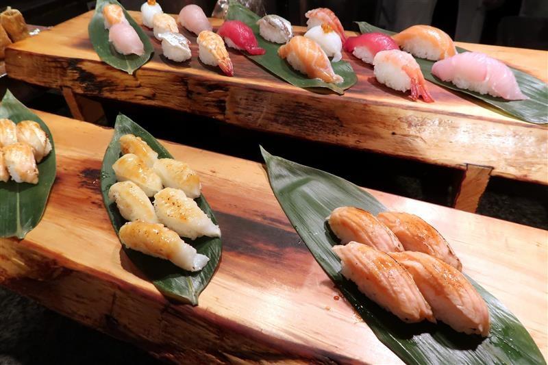 欣葉日本料理 吃到飽 027.jpg