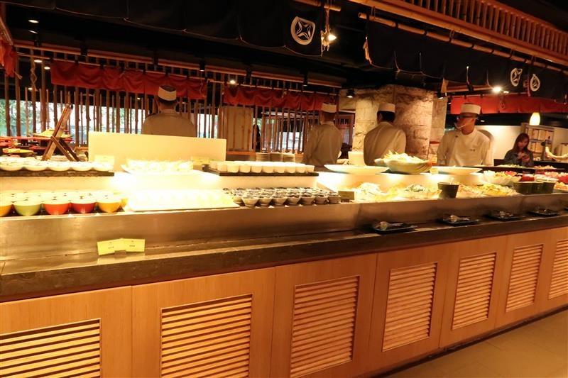 欣葉日本料理 吃到飽 024.jpg