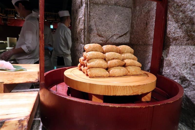 欣葉日本料理 吃到飽 028.jpg