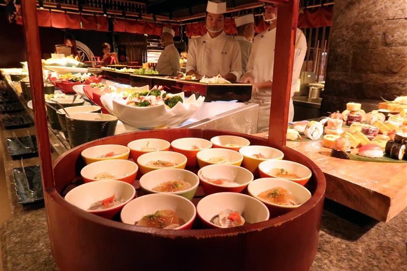 欣葉日本料理 吃到飽 029.jpg
