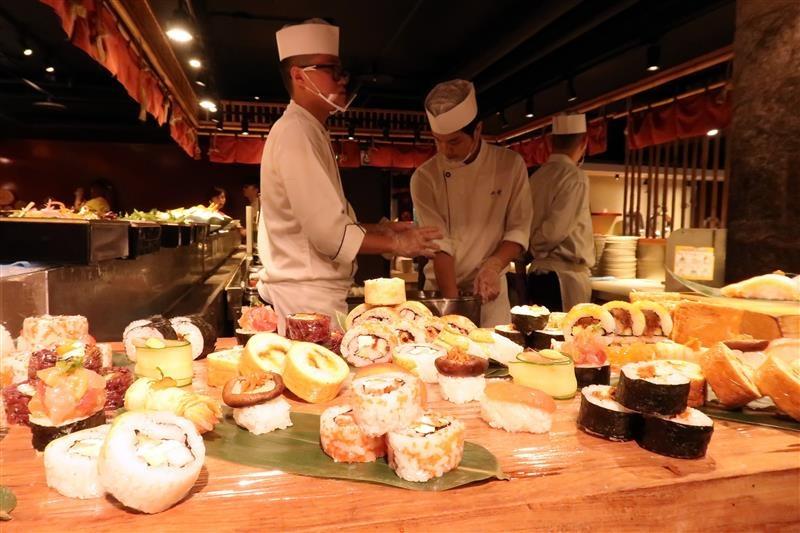 欣葉日本料理 吃到飽 032.jpg