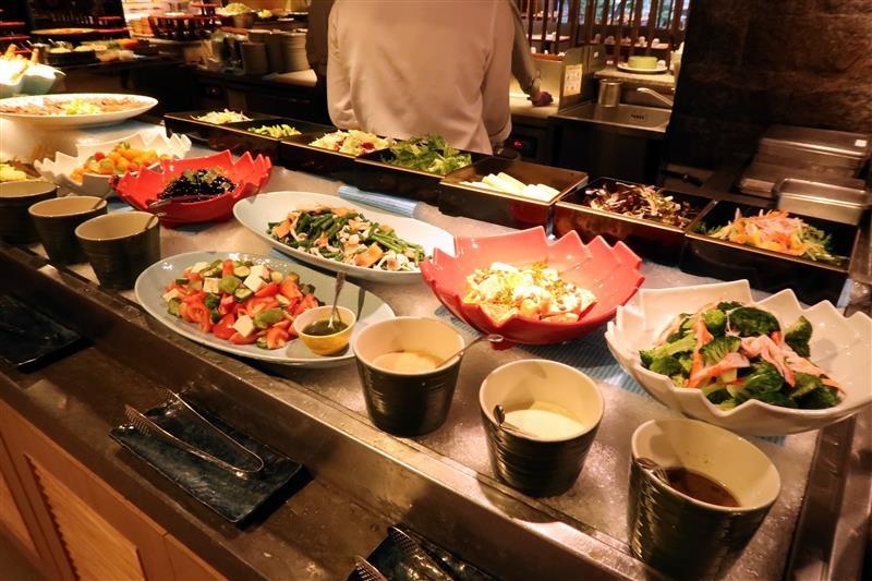 欣葉日本料理 吃到飽 033.jpg
