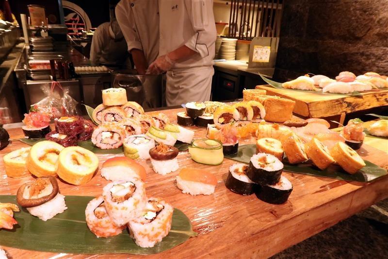 欣葉日本料理 吃到飽 031.jpg