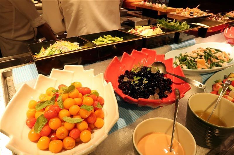 欣葉日本料理 吃到飽 035.jpg