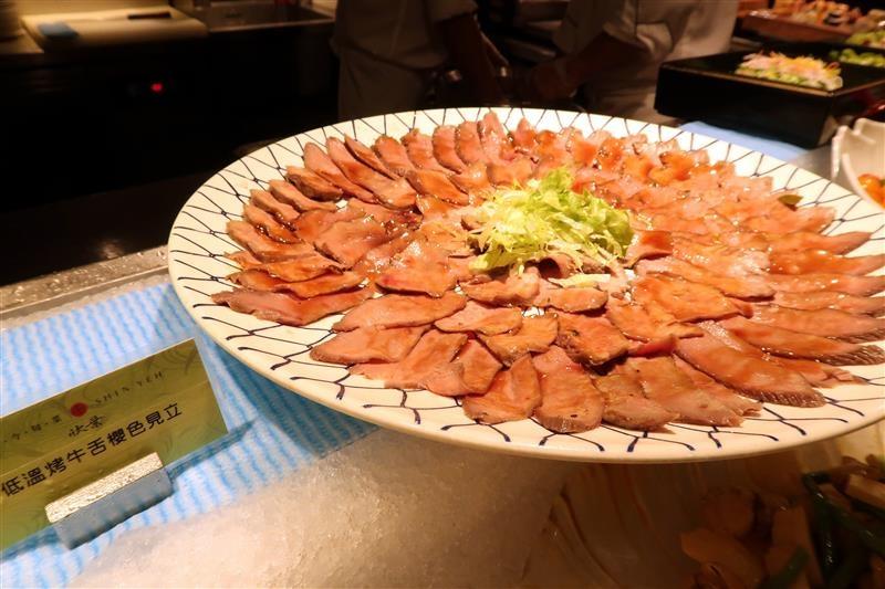 欣葉日本料理 吃到飽 037.jpg