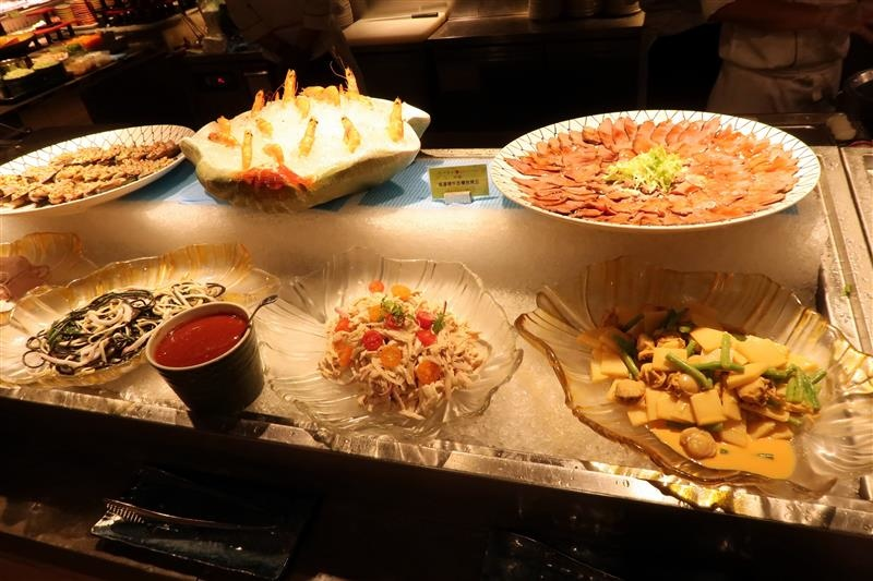 欣葉日本料理 吃到飽 036.jpg