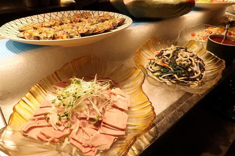 欣葉日本料理 吃到飽 038.jpg