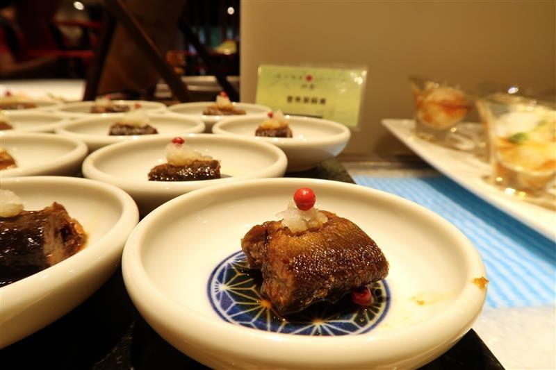 欣葉日本料理 吃到飽 045.jpg