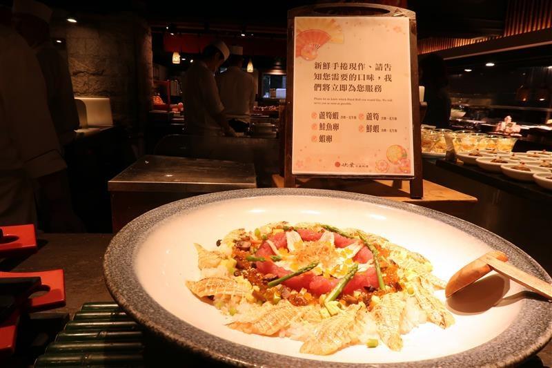 欣葉日本料理 吃到飽 048.jpg