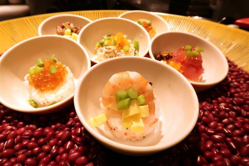 欣葉日本料理 吃到飽 047.jpg