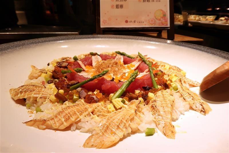 欣葉日本料理 吃到飽 049.jpg