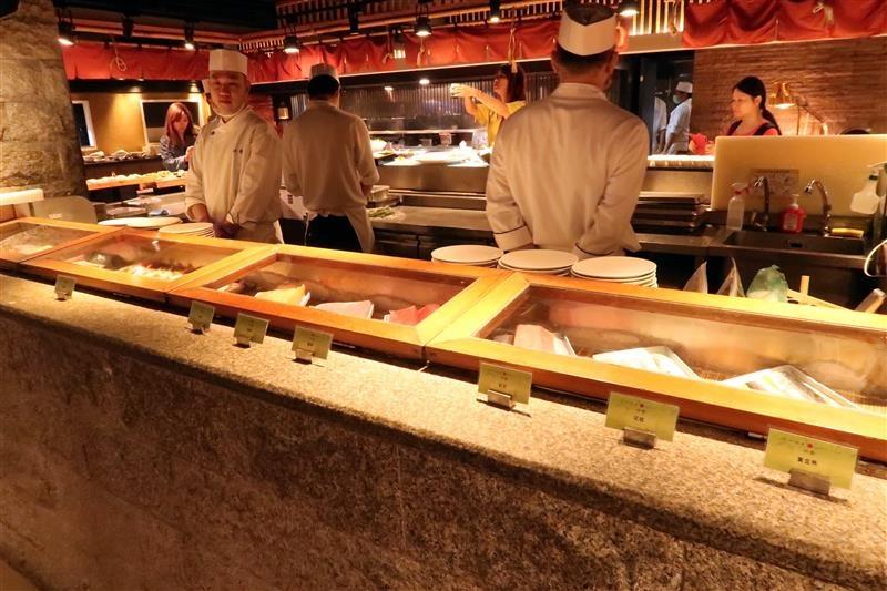 欣葉日本料理 吃到飽 051.jpg