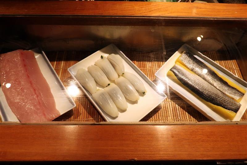 欣葉日本料理 吃到飽 052.jpg
