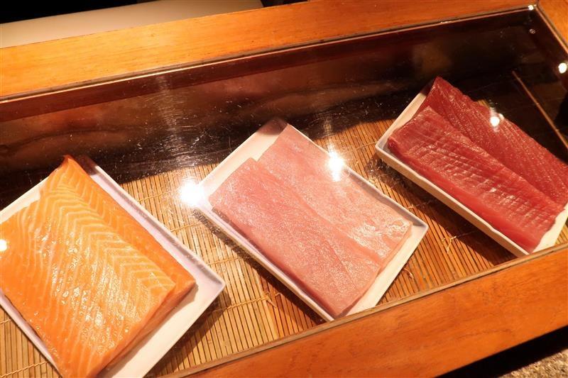 欣葉日本料理 吃到飽 054.jpg