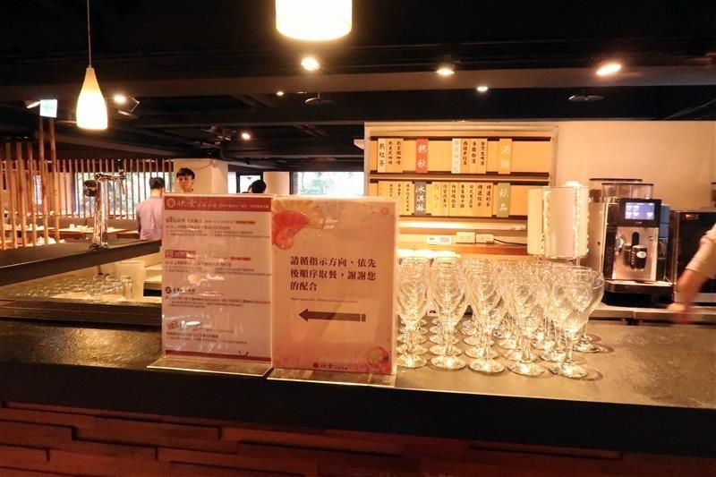 欣葉日本料理 吃到飽 059.jpg