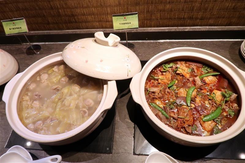欣葉日本料理 吃到飽 065.jpg
