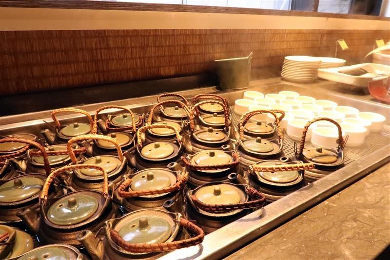 欣葉日本料理 吃到飽 061.jpg