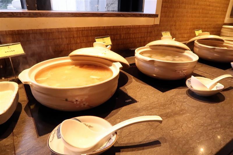 欣葉日本料理 吃到飽 063.jpg