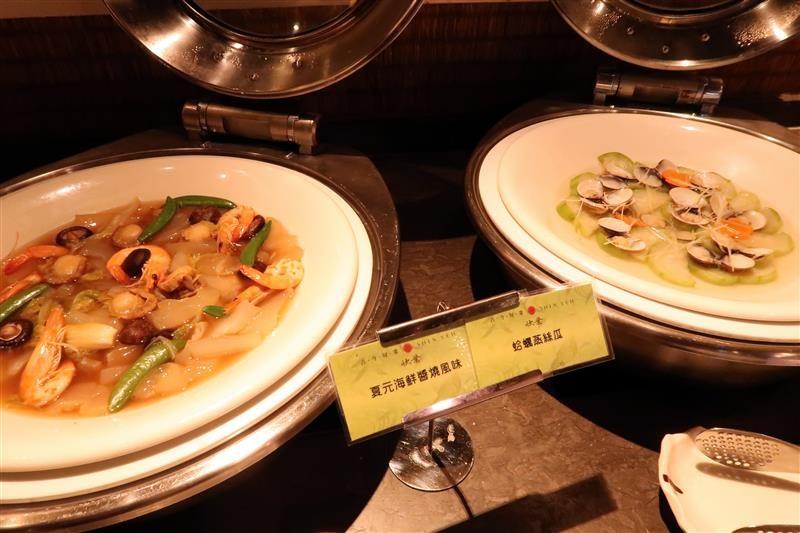 欣葉日本料理 吃到飽 066.jpg