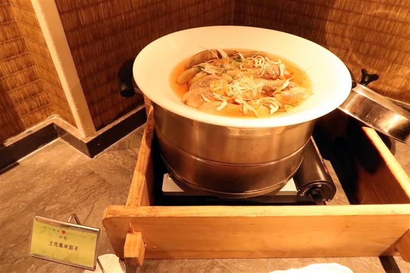 欣葉日本料理 吃到飽 068.jpg