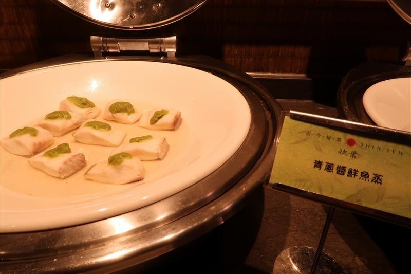 欣葉日本料理 吃到飽 069.jpg