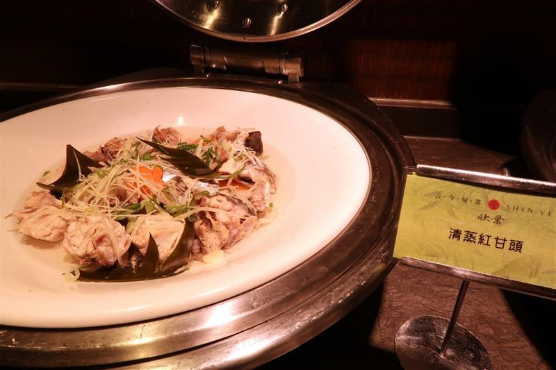 欣葉日本料理 吃到飽 071.jpg