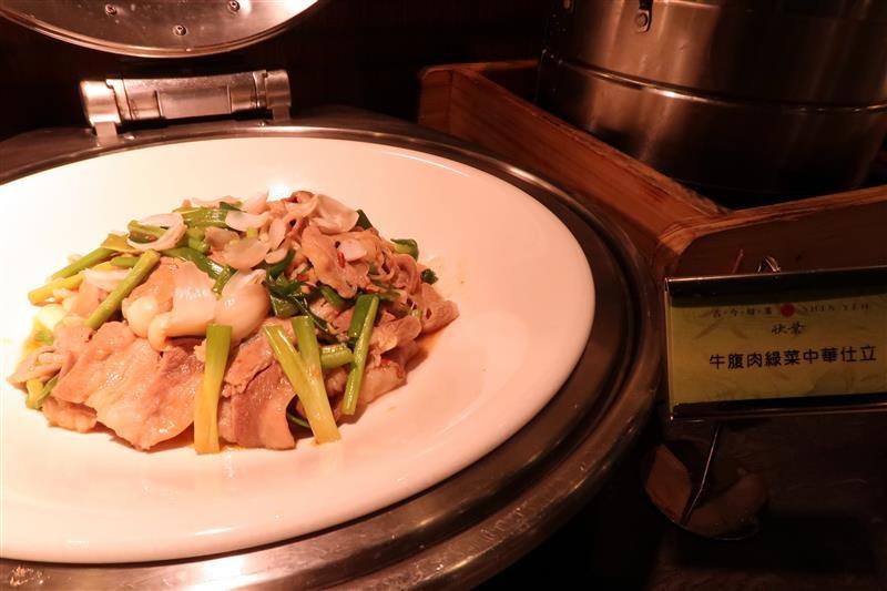 欣葉日本料理 吃到飽 072.jpg
