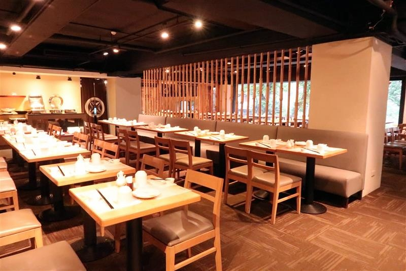 欣葉日本料理 吃到飽 078.jpg