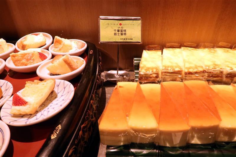 欣葉日本料理 吃到飽 080.jpg