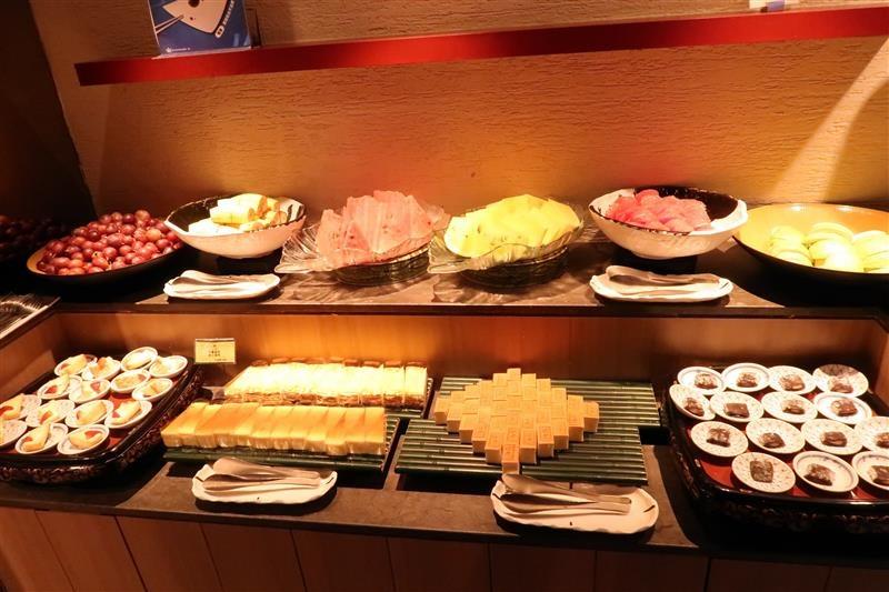 欣葉日本料理 吃到飽 079.jpg
