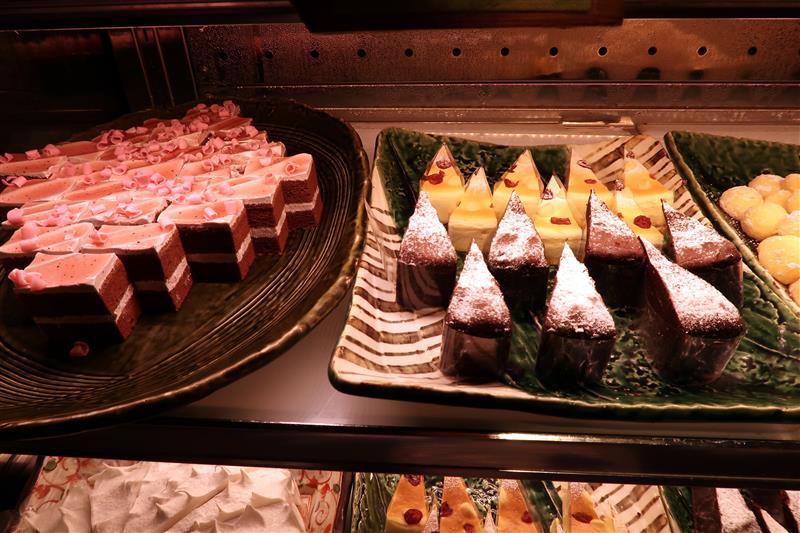 欣葉日本料理 吃到飽 088.jpg