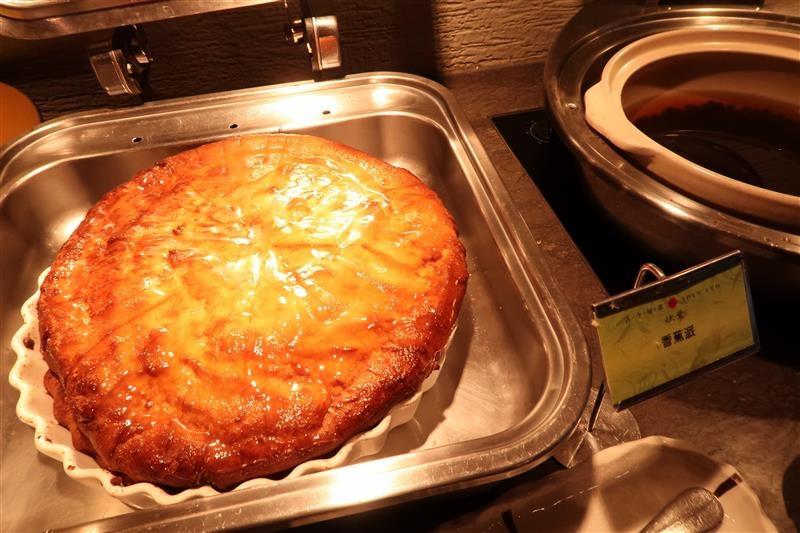 欣葉日本料理 吃到飽 082.jpg