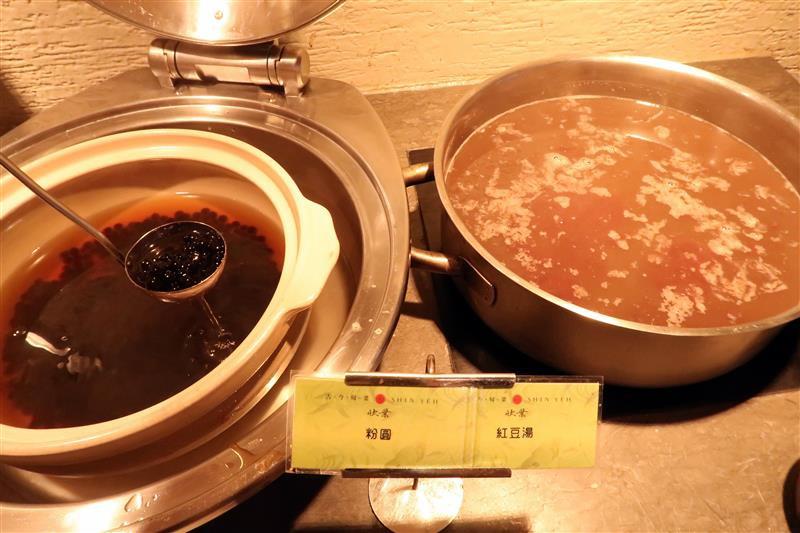 欣葉日本料理 吃到飽 083.jpg