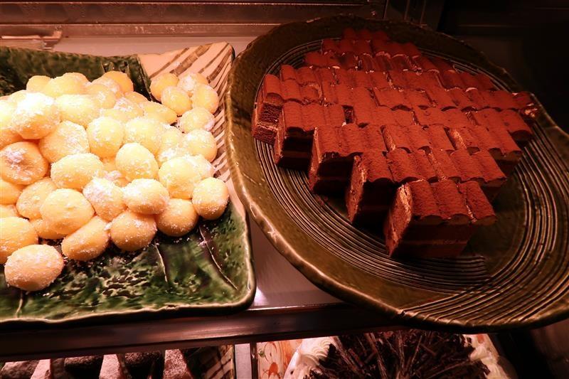 欣葉日本料理 吃到飽 090.jpg