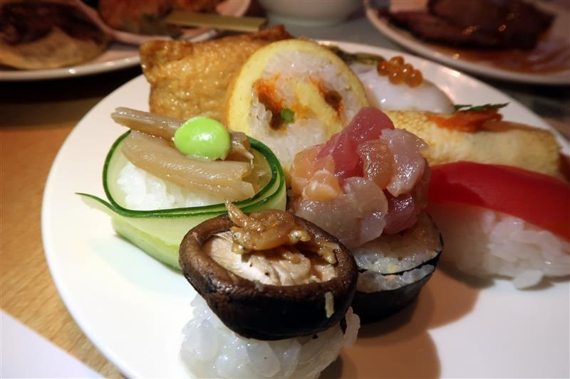 欣葉日本料理 吃到飽 098.jpg