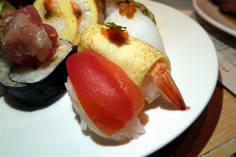 欣葉日本料理 吃到飽 099.jpg
