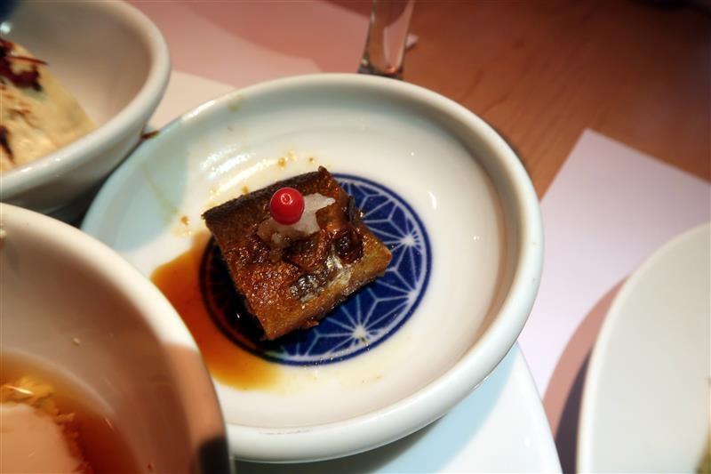 欣葉日本料理 吃到飽 108.jpg