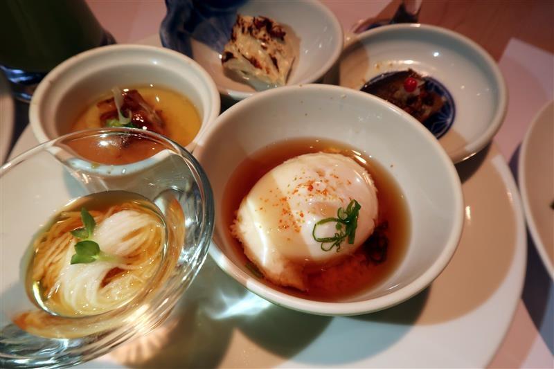 欣葉日本料理 吃到飽 107.jpg