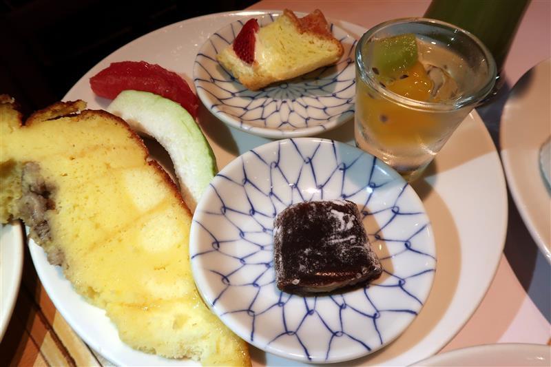 欣葉日本料理 吃到飽 111.jpg