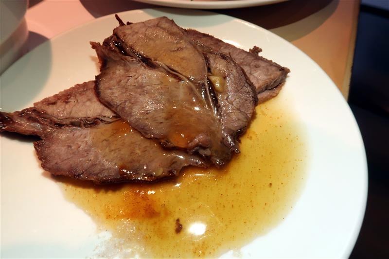 欣葉日本料理 吃到飽 113.jpg