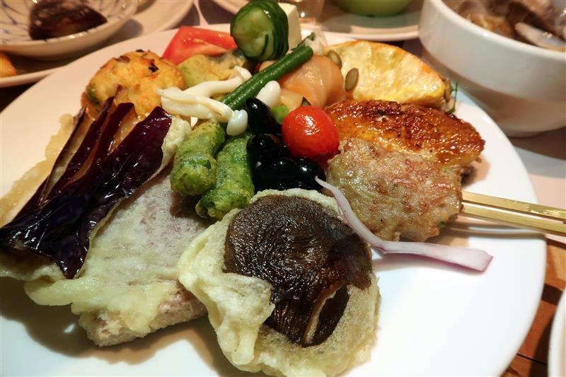 欣葉日本料理 吃到飽 116.jpg