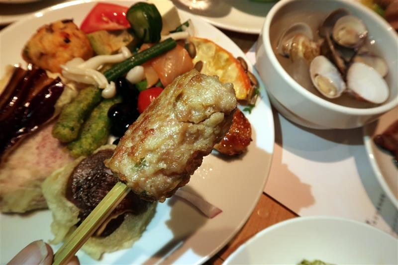 欣葉日本料理 吃到飽 115.jpg