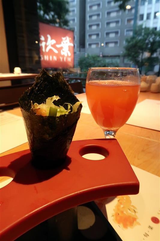 欣葉日本料理 吃到飽 129.jpg
