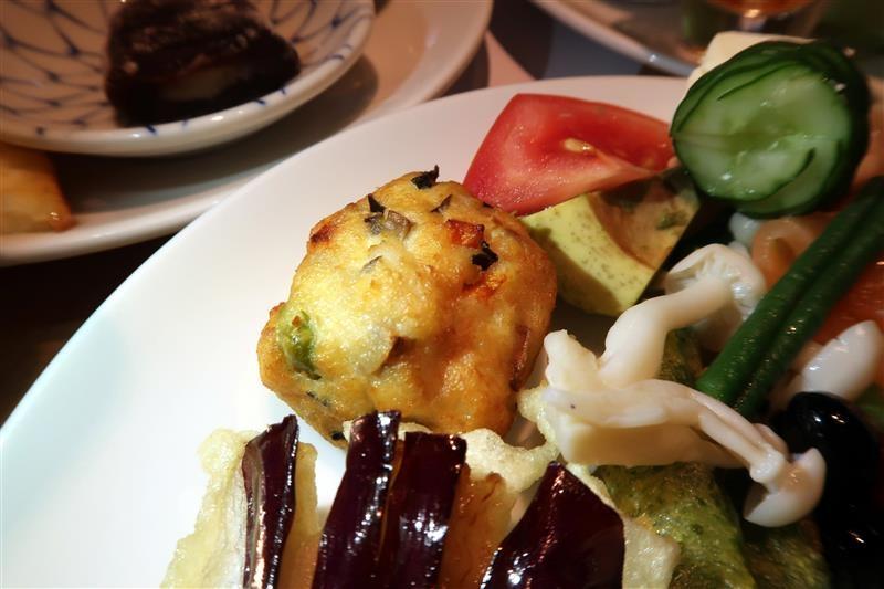 欣葉日本料理 吃到飽 126.jpg