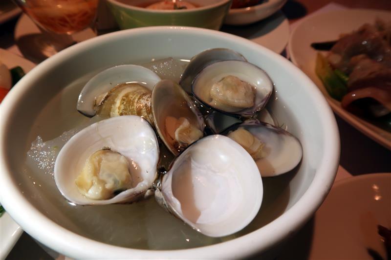 欣葉日本料理 吃到飽 128.jpg