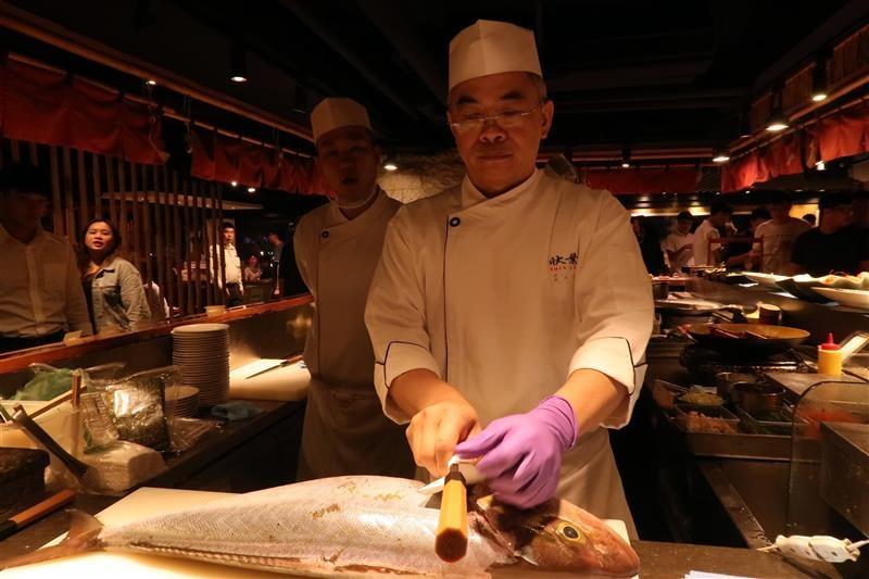 欣葉日本料理 吃到飽 138.jpg