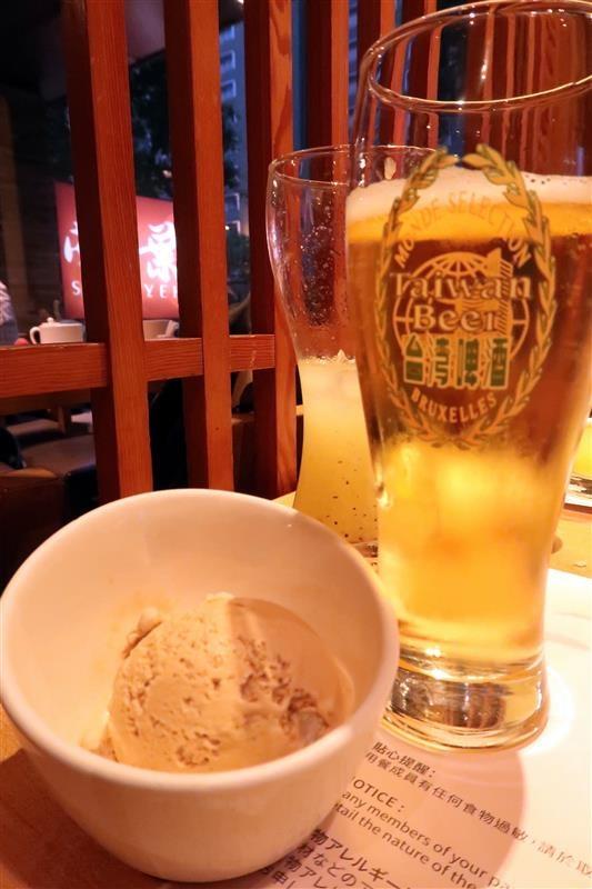 欣葉日本料理 吃到飽 132.jpg